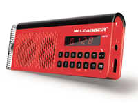 MY LEADDER Multifunctional Portable Speaker(M1)