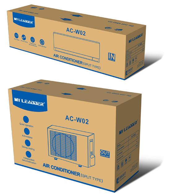 AC-W02