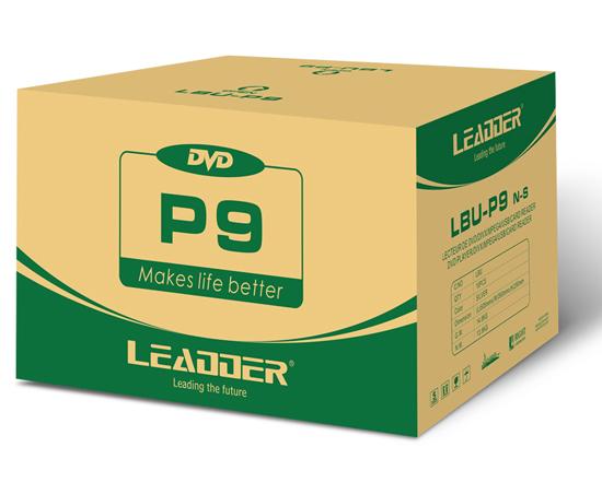 LBU-P9