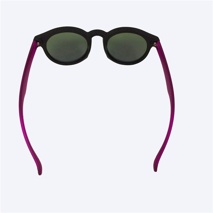 sunglasses wholesale  wholesale high quality
