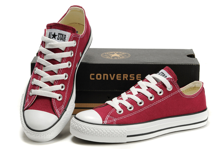 converse classical high cut and low cut skate shoes - Amanbo.com bdb2814e53