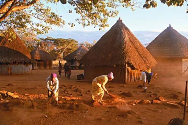 """随着生活水平提高,非洲电力需求也在迅猛增长,但是很多国家电力普及度都很低。如果非洲能够启用垃圾发电技术,到2025年,便可为2700万非洲家庭供电。    欧盟的一项重要报告显示,如果非洲能够启用垃圾发电技术,到2025年,便可为2700万非洲家庭供电。对于这样一个约有9亿人(非洲总人口约11亿)还没有用上电的大陆而言,这将成为一项了不起的成就。          非洲有很多垃圾,而随着中产阶级的壮大,垃圾还将越来越多。然而,那里目前仅有几座垃圾发电厂,而非洲也只有规模最大的城市具备完善的垃圾管理体系,从而为这类系统提供了高效的原材料。    世界其他地方在这方面遥遥领先。欧洲拥有472座垃圾发电厂;美国拥有86座,每天能处理9.6万吨垃圾(每年超过3000万吨),每天能够发电2,769兆度,每年还能回收73万吨黑色金属。          一些工厂甚至会通过直接向终端用户出售蒸汽来创造收入流。在美国,康涅狄格州的固废燃烧比例最高,约为67%,而从全世界来看,土地面积有限的日本则遥遥领先——为了避免过度填埋垃圾,他们燃烧了接近80%的固体废物。    从温室气体排放和全球变暖的威胁来看,美国环保局进行的生命周期排放分析显示,垃圾发电设施反而能减少温室气体排放量。新工厂并没有遭到多少反对,部分原因在于,人们普遍意识到,垃圾填埋场在废物分解过程中会产生甲烷,而这种温室气体的破坏性比二氧化碳更强。          毫无疑问,随着生活水平的提高,非洲的电力需求也在迅猛增长,但寻找新的发电来源不仅是为了供应功率更大的电冰箱和电视机使用,更重要的是缓解""""能源贫困""""——欧盟委员会表示,很多国家的电力普及度都很低,包括中非共和国、布隆迪、几内亚比绍、马里、塞拉利昂、卢旺达和索马里。    但这项研究未能解决成本问题。""""在能源系统的决策制定过程中,成本是一项重要因素;然而,如果加入成本问题,就会给分析过程带来许多变量,这些变量同样存在很多不确定性,从而导致整体战略模糊不清。""""          该报告写道。换句话说,虽然垃圾发电对非洲来说可能是个好想法,但最终还要取决于各国政府的决定,他们可能需要与民营企业合作,才能搞清楚应该如何解决成本问题。    文章来自:尼日利亚华人网"""