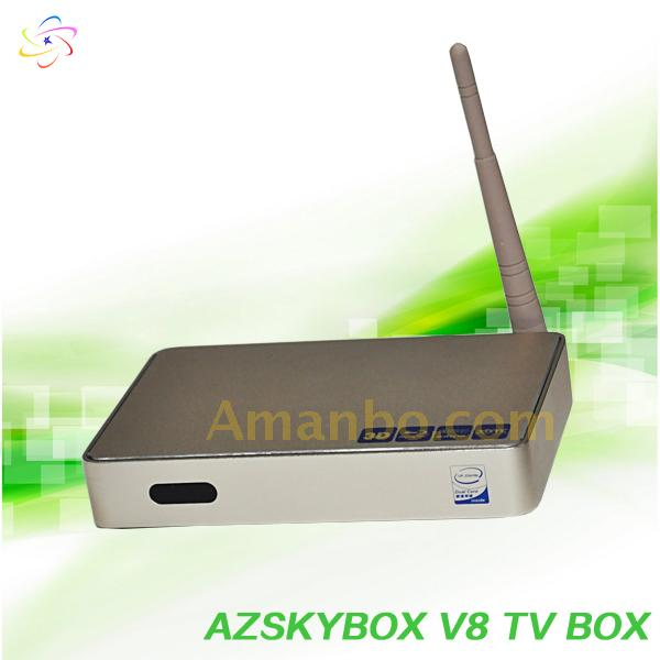 Android IPTV with 1 year Russian IPTV APK 400 Russian Live Channels