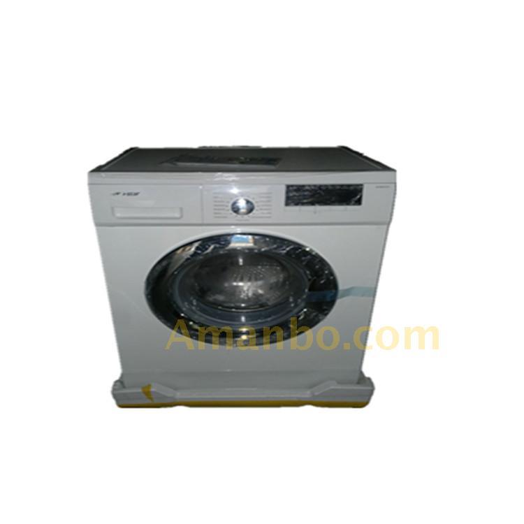 washing machine wholesale