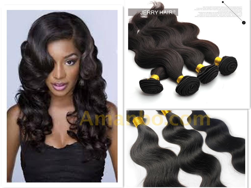 Peruvian Virgin Hair Body Wave 6a Unprocessed Virgin Hair Peruvian