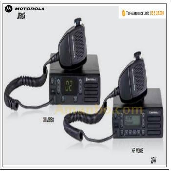 Hot Sale Professional 25W motorola digital and analogue dual
