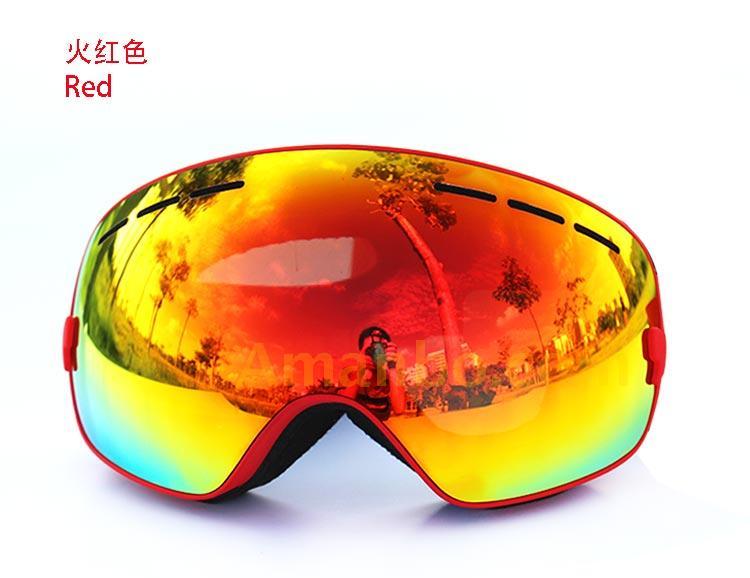 snowboard goggles canada  snowmobile snowboard