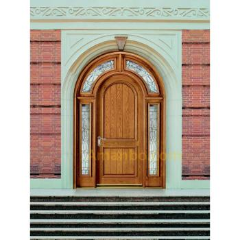 Modern Design Solid Core Wooden Doors Prices ...  sc 1 st  Amanbo.com & Home-IKAMY professional and reliable door manufacturer-Amanbo.com
