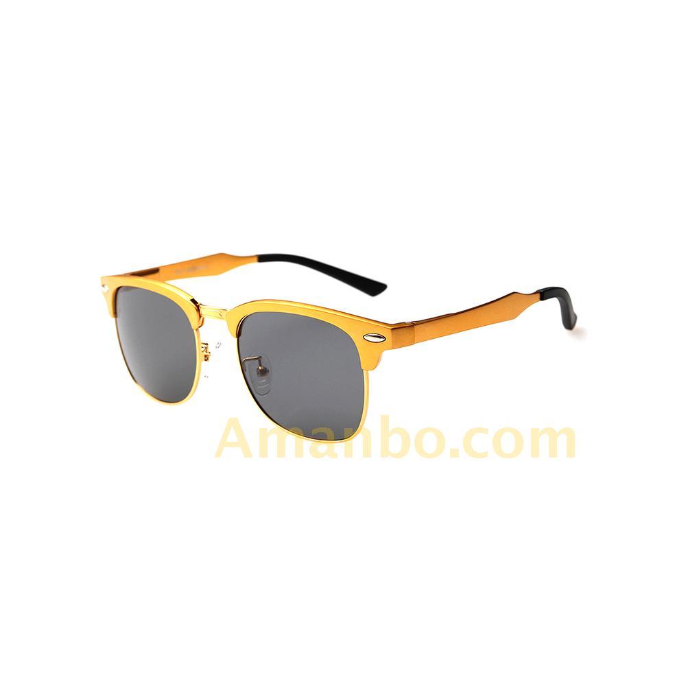 driving glasses polarized  lens polarized