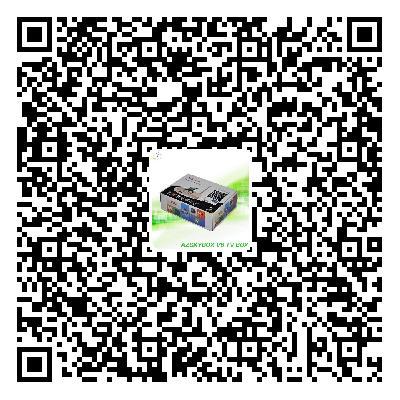 Newest Japanese IPTV Box Android Quad Core TV Box Account